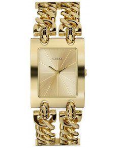 Женские часы GUESS I90176L1
