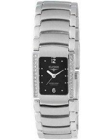 Женские часы ELYSEE 2845262