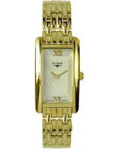Женские часы ELYSEE 2845276G