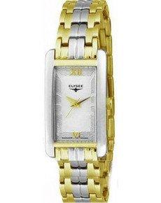 Женские часы ELYSEE 2845276GS