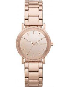 Женские часы DKNY NY2179