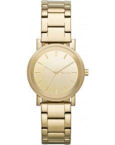 Женские часы DKNY NY2178