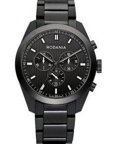 Мужские часы  RODANIA 25063.46
