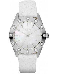 Женские часы DKNY NY8790