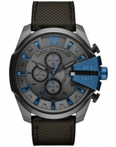 Мужские часы DIESEL DZ4500
