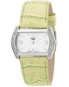 Женские часы ELYSEE 28333