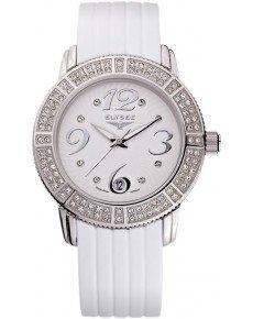 Женские часы ELYSEE 28405