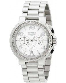 Женские часы ELYSEE 28407