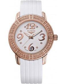 Женские часы ELYSEE 28418