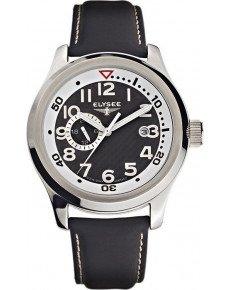 Мужские часы ELYSEE 28420