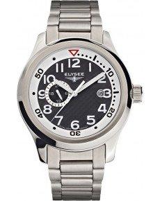 Мужские часы ELYSEE 28420S