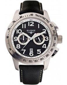Мужские часы ELYSEE 28423