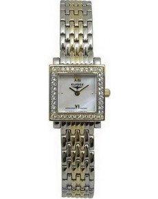 Женские часы ELYSEE 2845269GS