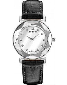 Женские часы HANOWA 16-6064.04.001