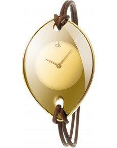 Наручные часы CALVIN KLEIN K3323409