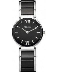 Женские часы RODANIA 25062.46