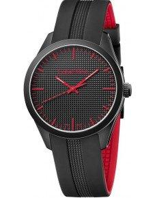 Мужские часы CALVIN KLEIN CK K5E51TB1