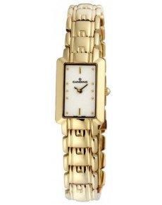 Женские часы Candino C4205/2
