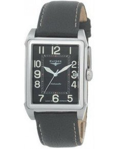 Мужские часы ELYSEE 70930 leather
