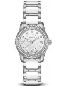 Женские часы HANOWA 16-8005.04.001