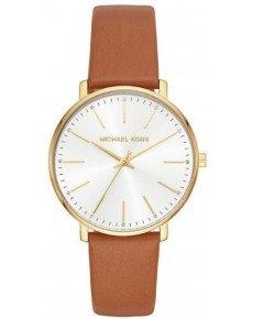 Часы MICHAEL KORS MK2740