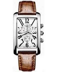 Мужские часы BALMAIN B5847.52.14