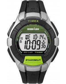 Мужские часы TIMEX Tx5k95800