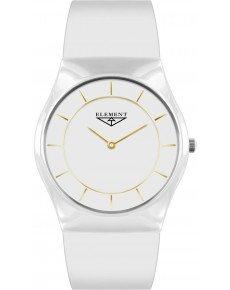 Наручные часы 33 ELEMENT 331412C