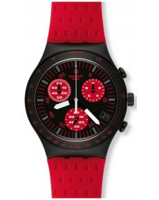 Мужские часы SWATCH YCB4022