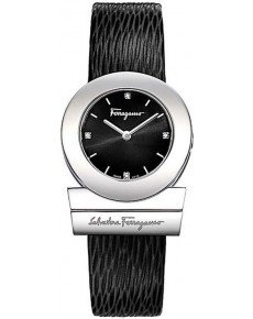 Женские часы SALVATORE FERRAGAMO Fr56sbq9929 s009