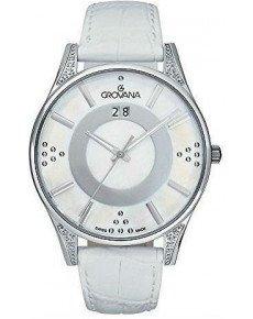 Женские часы GROVANA 4411.7533