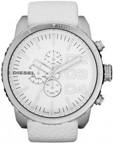 Мужские часы DIESEL DZ4240