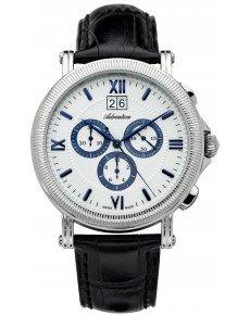 Мужские часы ADRIATICA ADR 8135.52B3CH