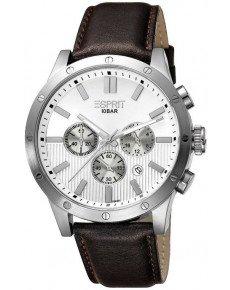Мужские часы Esprit ES103241001