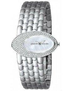 Женские часы PIERRE CARDIN  PC100652F02