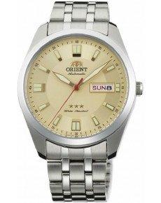 Часы ORIENT RA-AB0018G19B