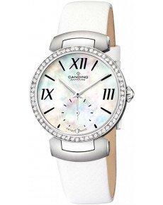 Женские часы CANDINO C4499/1