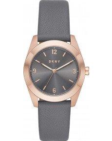 Часы DKNY NY2878