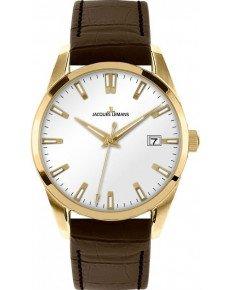 Мужские часы JACQUES LEMANS 1-1769E