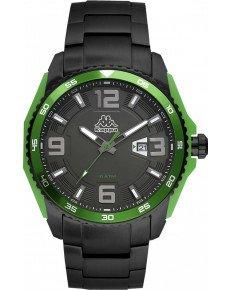 Мужские часы KAPPA KP-1407M-C