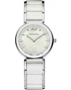 Женские часы RODANIA 25062.40