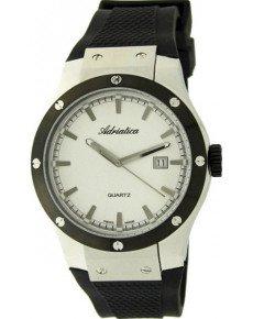 Мужские часы ADRIATICA ADR 8209.SB213Q