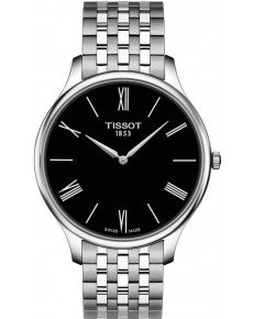 Часы TISSOT T063.409.11.058.00