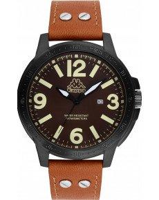 Мужские часы KAPPA KP-1417M-C