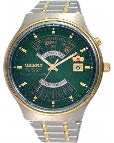 Мужские часы Orient 2EU00000F