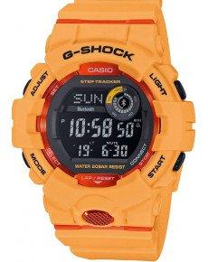 Мужские часы CASIO GBD-800-4ER