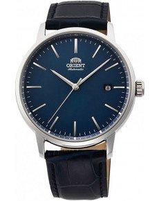 Часы ORIENT RA-AC0E04L10B