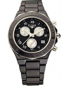 Женские часы ELYSEE 30003