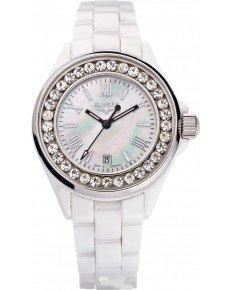 Женские часы ELYSEE 30005