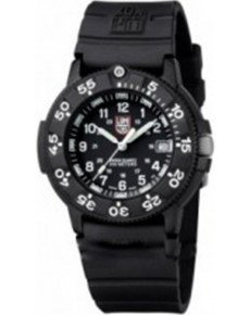 Мужские часы LUMINOX 3001